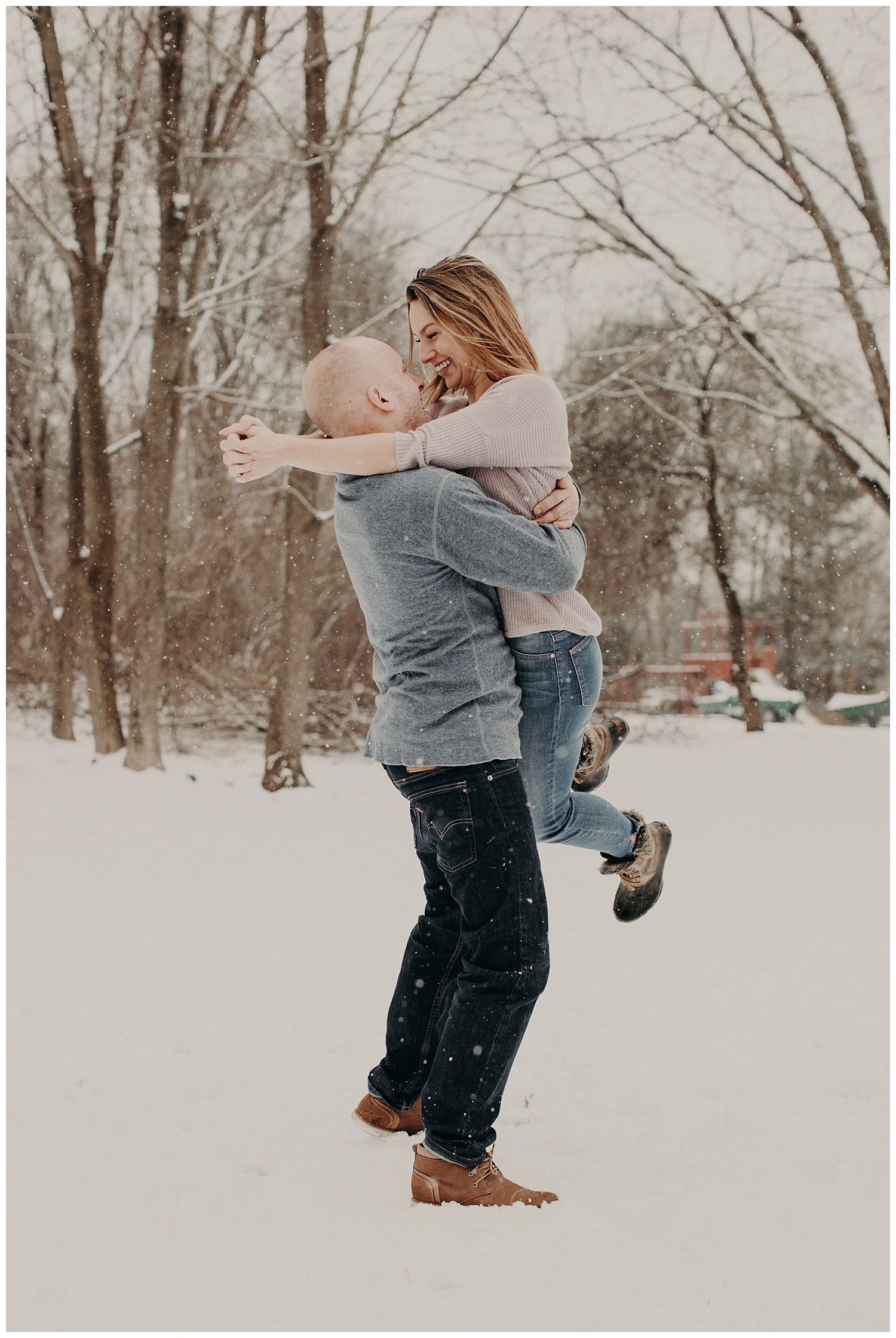 tom-hannah-snow-winter-home-engagement-session-rhode-island23.jpg
