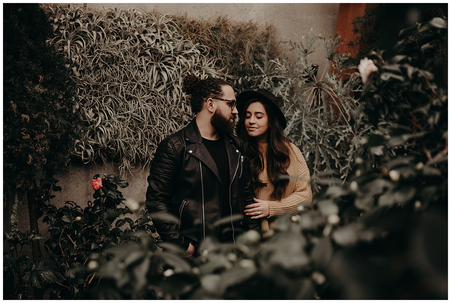 danilo-andrea-botanicals-winter-engagement-session-boston-massachusetts08.jpg