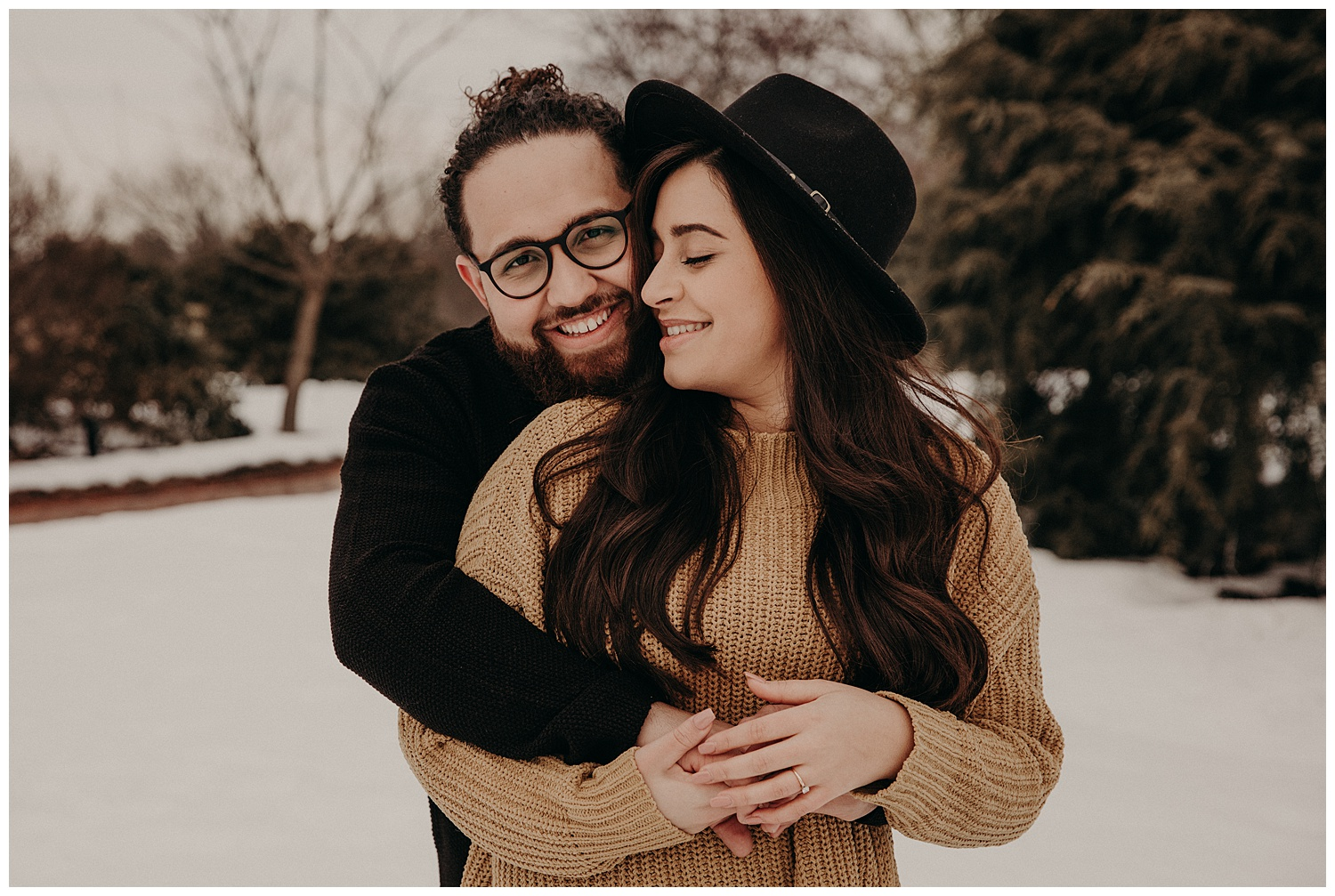 danilo-andrea-botanicals-winter-engagement-session-boston-massachusetts14.jpg