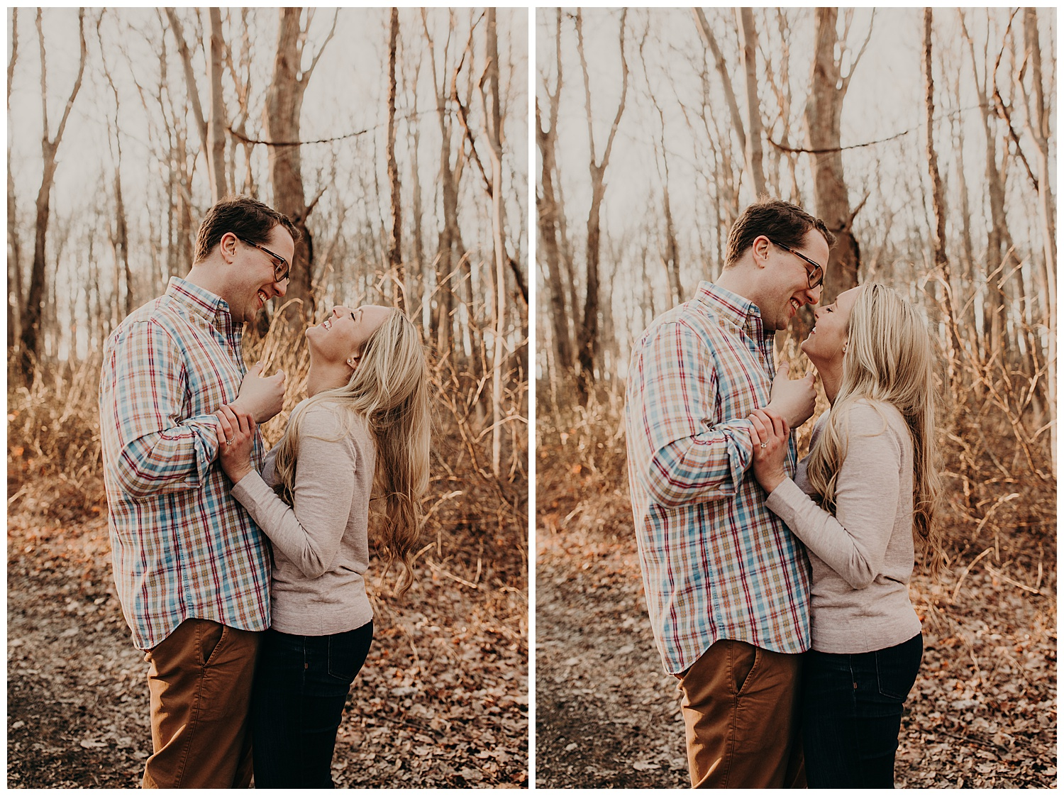 tyler-lauren-colt-state-park-winter-engagement-session-bristol-rhode-island06.jpg