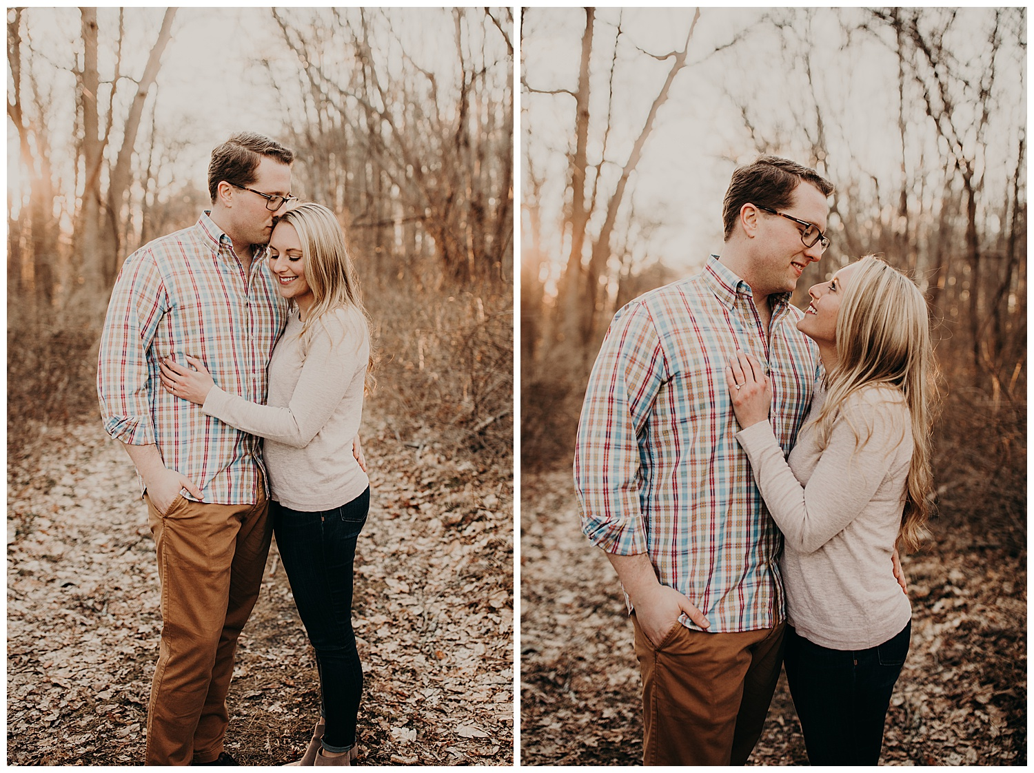 tyler-lauren-colt-state-park-winter-engagement-session-bristol-rhode-island07.jpg