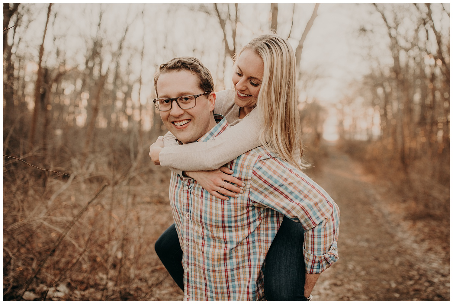 tyler-lauren-colt-state-park-winter-engagement-session-bristol-rhode-island22.jpg