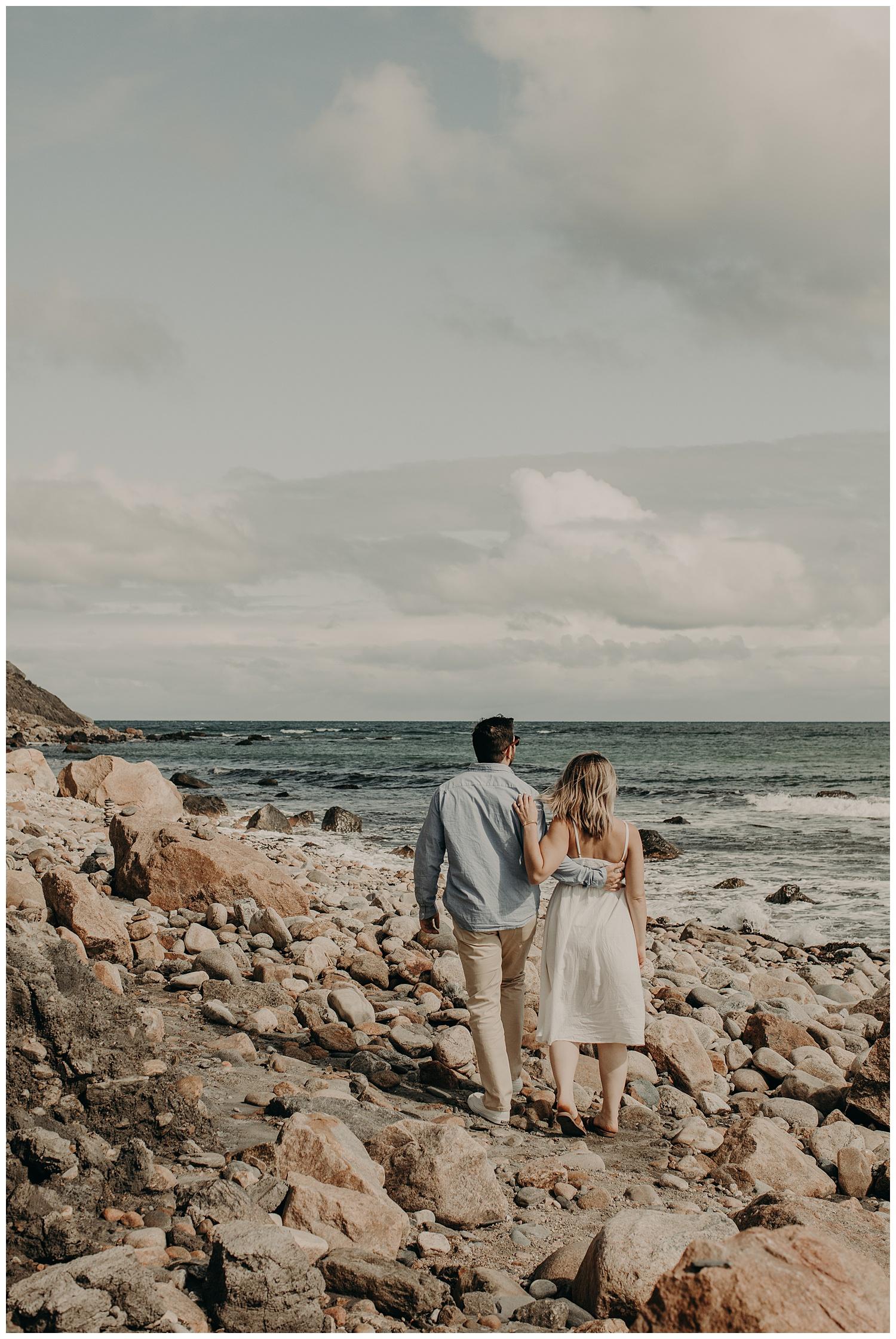 kevin-jordan-boho-block-island-beach-wedding-spring-house-hotel-rhode-island12.jpg