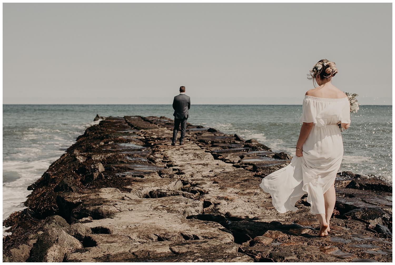 kevin-jordan-boho-block-island-beach-wedding-spring-house-hotel-rhode-island21.jpg