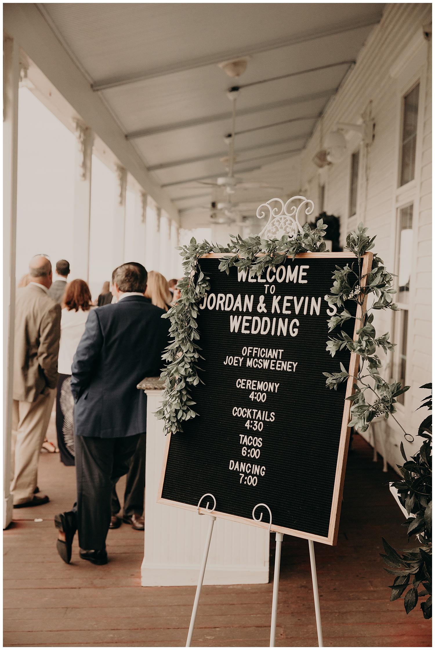 kevin-jordan-boho-block-island-beach-wedding-spring-house-hotel-rhode-island36.jpg