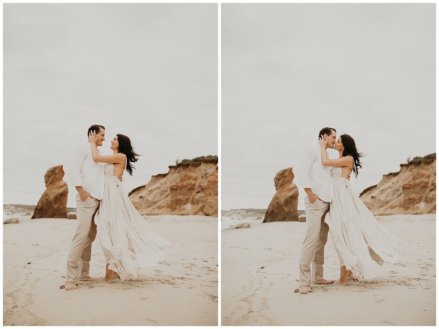 tim-olivia-beach-boho-engagement-session-marthas-vineyard-massachusetts01.jpg