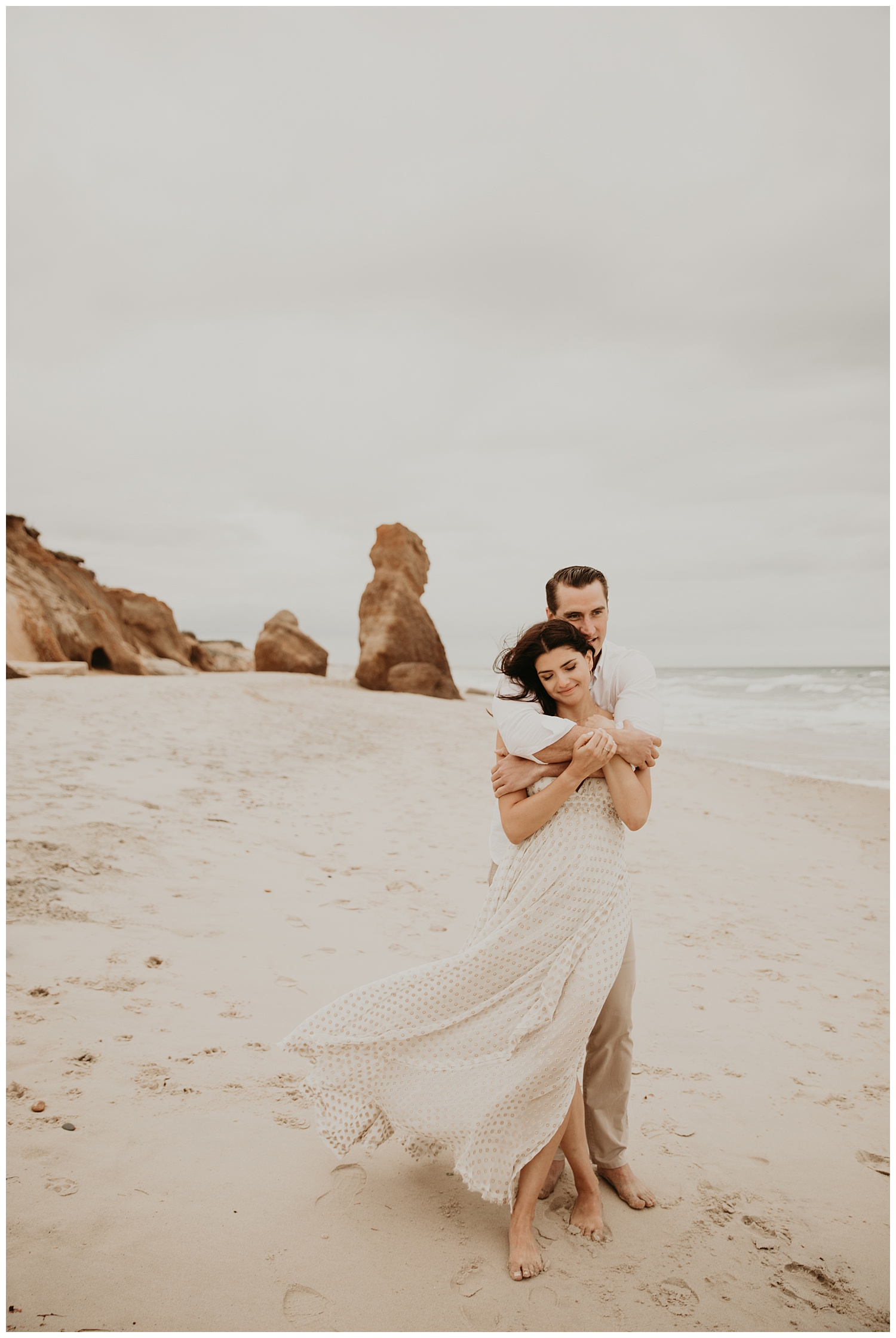 tim-olivia-beach-boho-engagement-session-marthas-vineyard-massachusetts21.jpg
