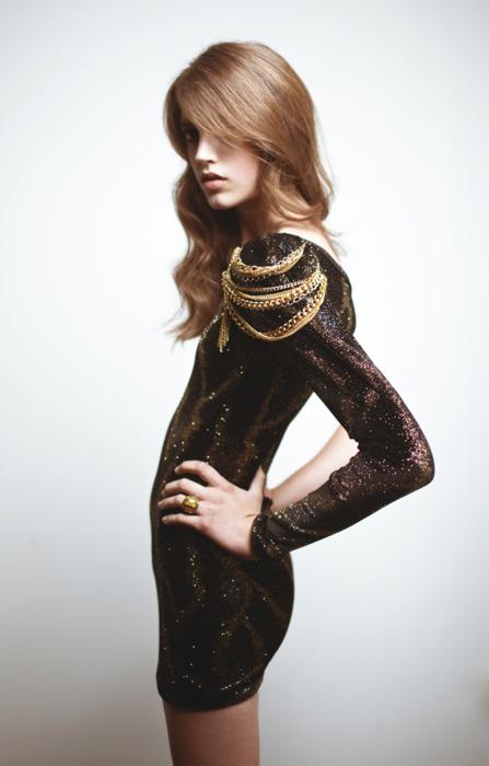 dress_chain.jpg