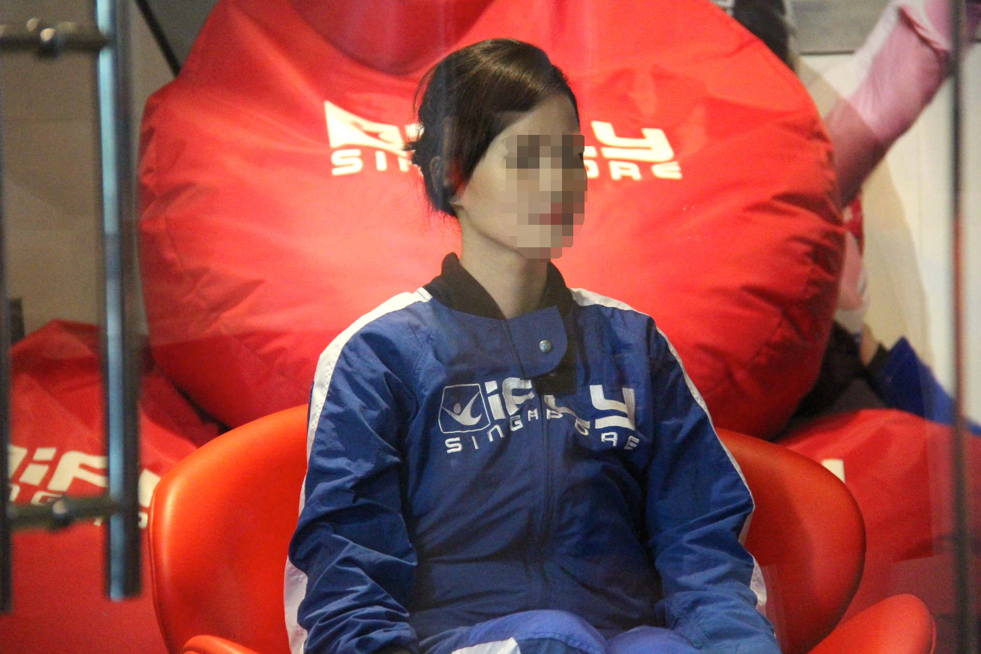 skydiving suit 2 (Figurine 2 and 3) copy.jpg