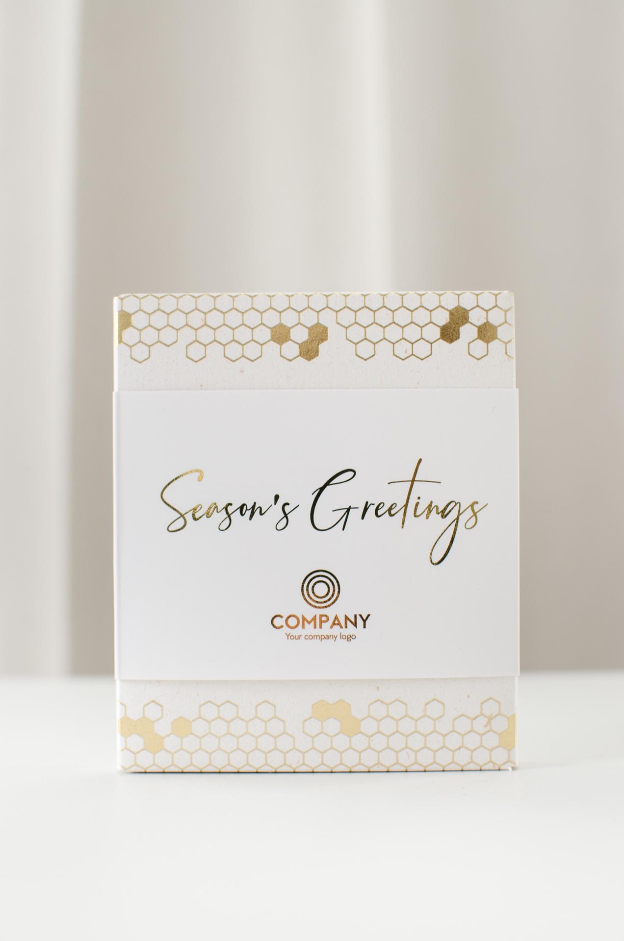 Nordic Honey_Ärikingitused_Firmakingitused_Jõulukingitused_Eritellimused_Logoga kingitused_Kingiideed jõuludeks