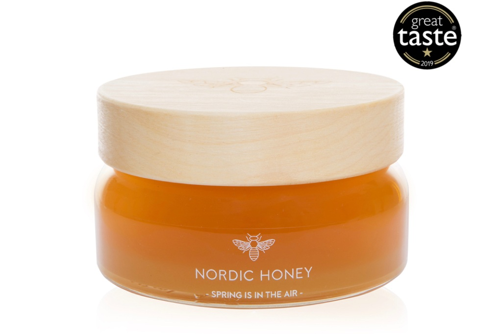 Nordic+Honey_Organic+Honey+250g_2.+Spring+Is+In+The+Air_ws_Great+Taste+Award+2019.jpg