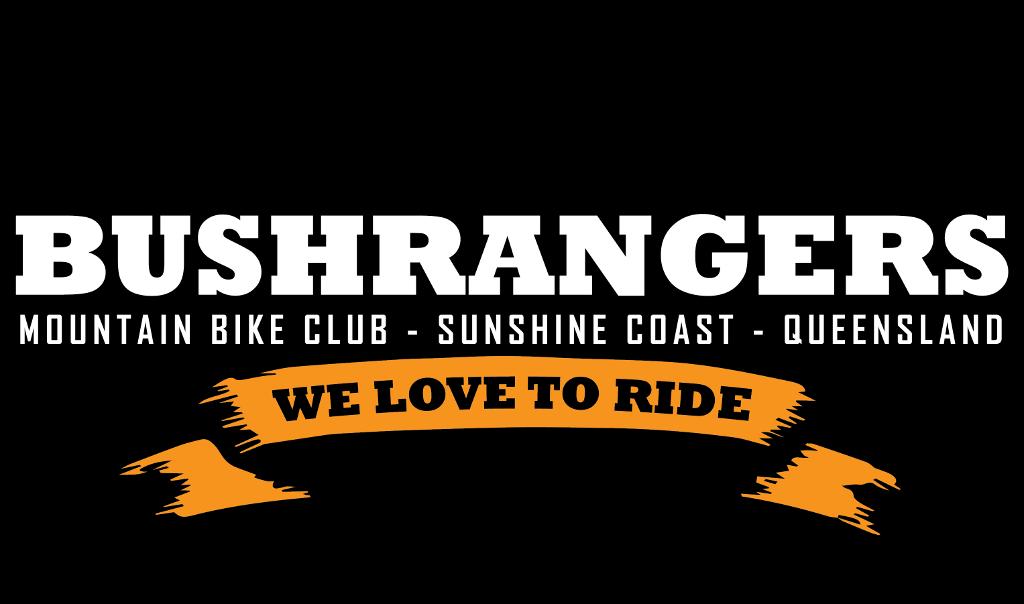 Bushrangers-Logo-2016-Colour-01_1024-1.png
