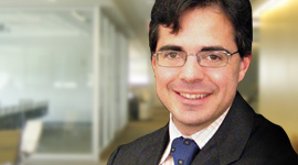 Alvaro Fernandez   CEO & Founder    SHARPBRAINS     Young Global Leader
