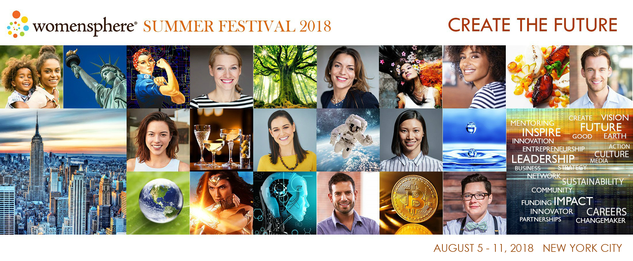 Womensphere Summer Festival AUG 2018.jpg