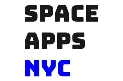 Space Apps.jpg