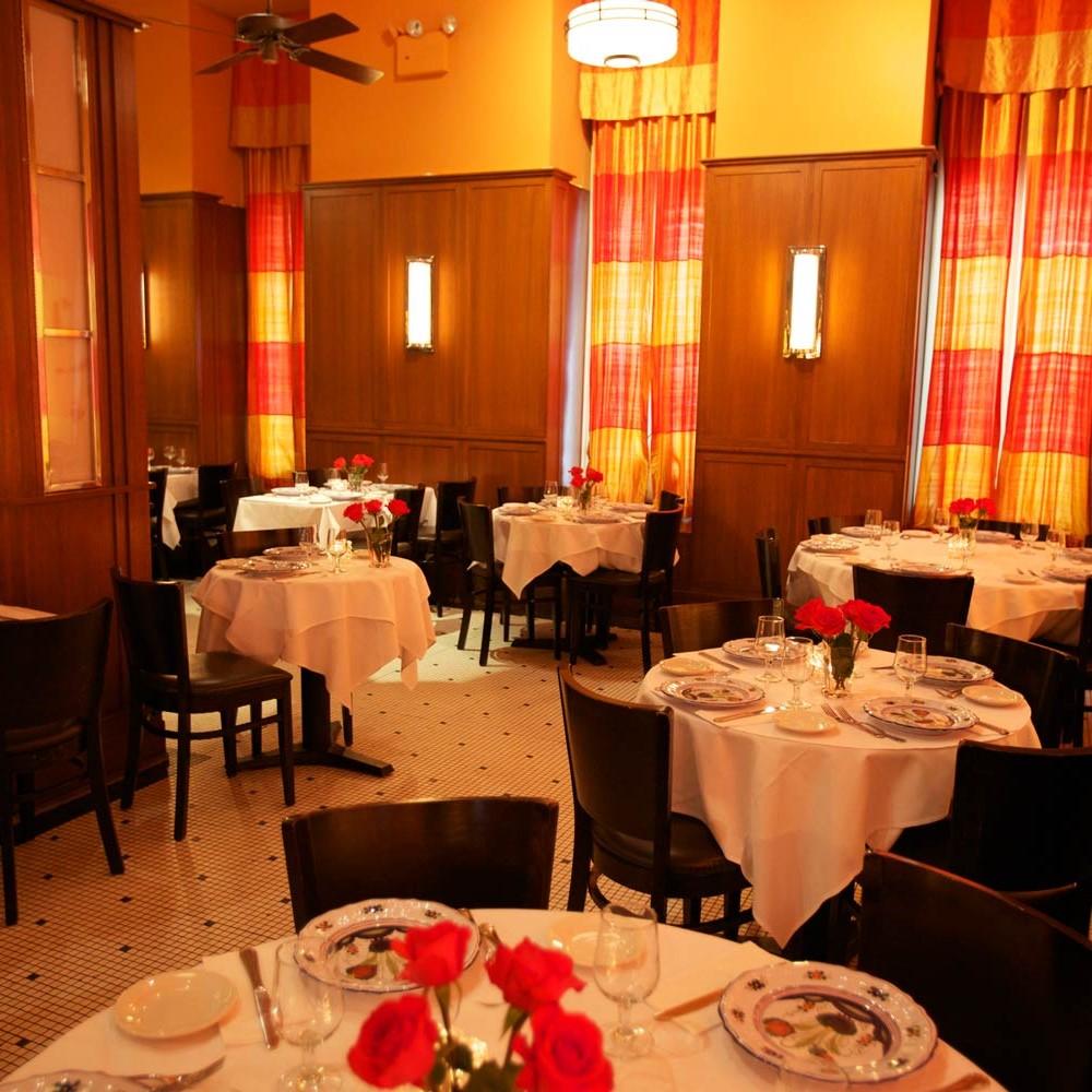 Paola's Restaurant.jpg