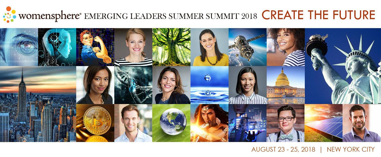 Womensphere+Emerging+Leaders+Summer+Summit+2018.jpg