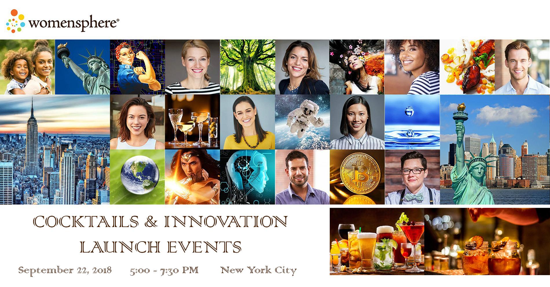 Womensphere Cocktails Innovation Launch Events September 2018.jpg