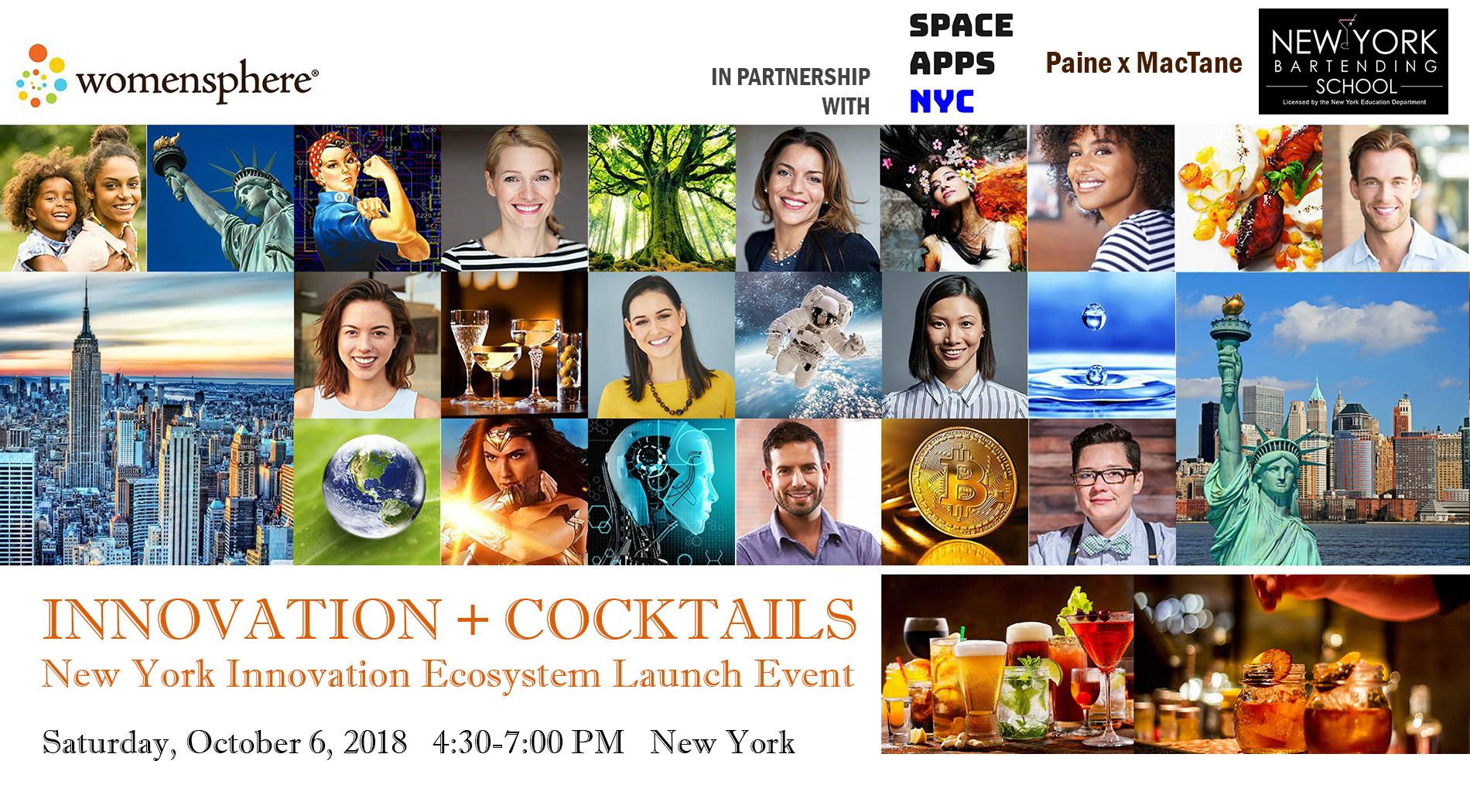 Womensphere Fall Equinox Innovation Cocktails BANNER Oct2018.jpg