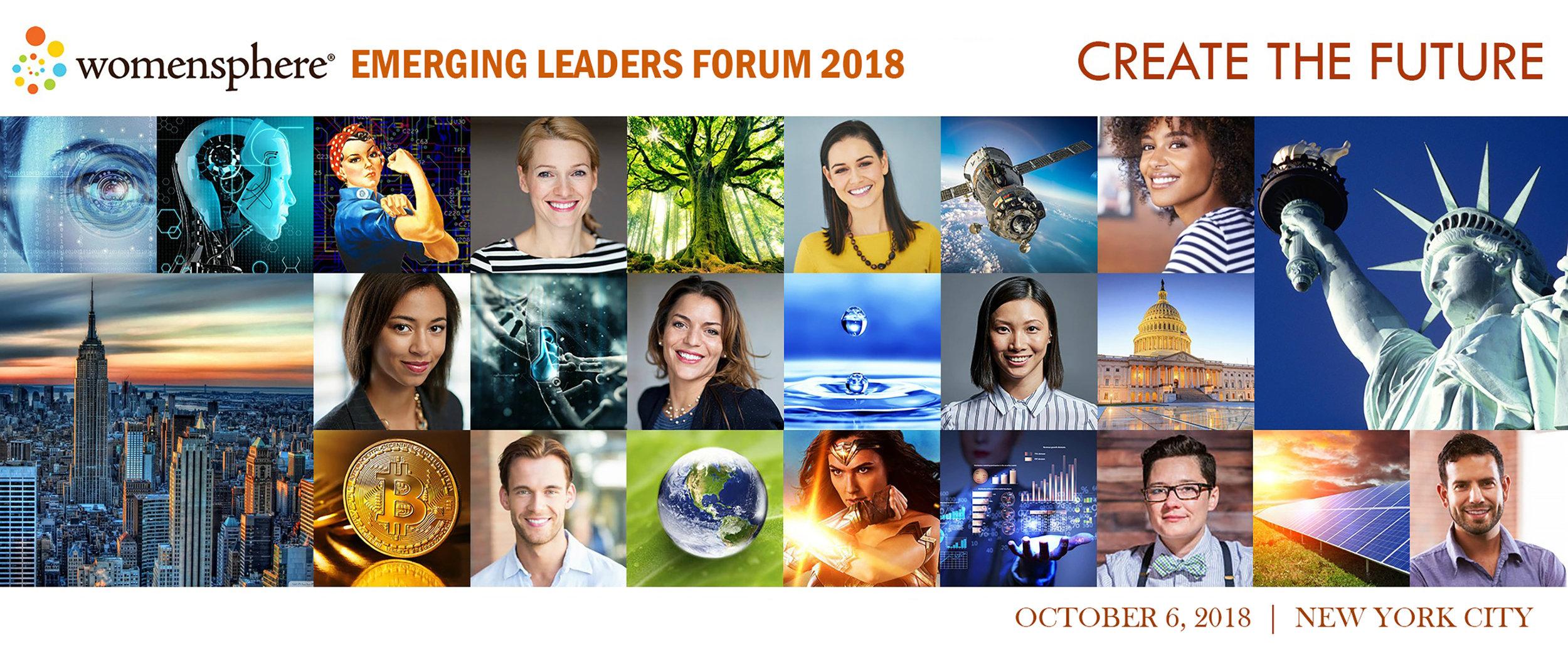 Womensphere Emerging Leaders Forum October 2018.jpg