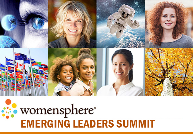 Womensphere Emerging Leaders Summit Thumb.jpg