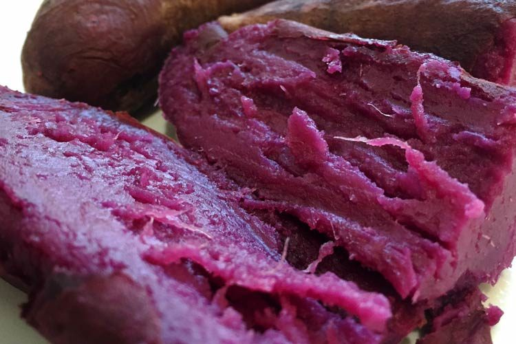 purple-potato-750x500.jpg