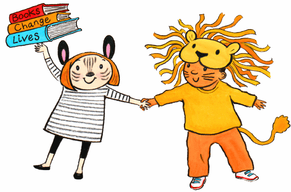 Books-Change-Lives-Happy-World-Book-Day-Clipart.png