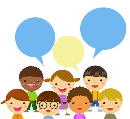 61208212-stock-vector-happy-kids-talking.jpg