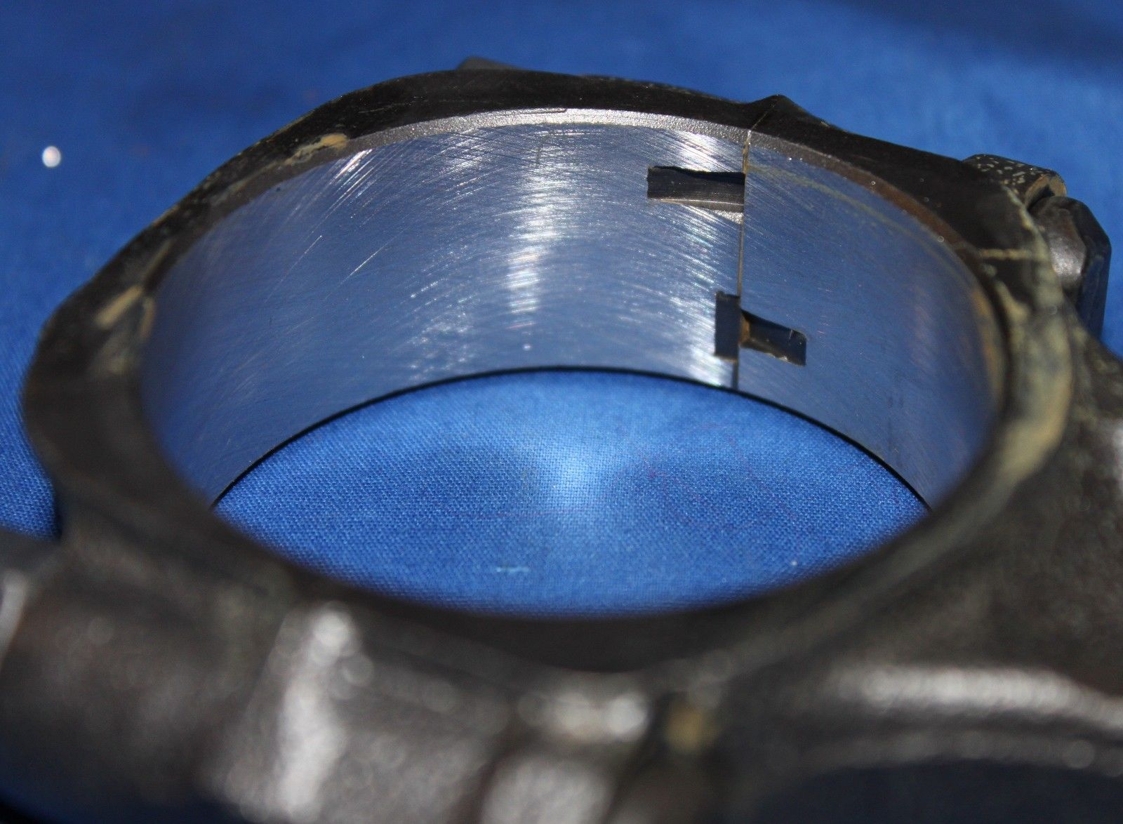 350 Chevy Connecting Rod 2.jpg