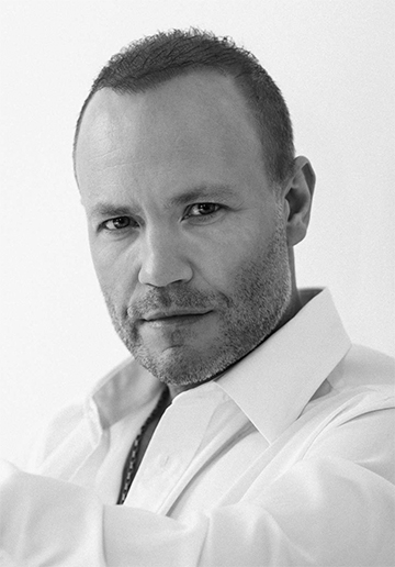 Tobias Hjelm