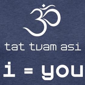 tat-tvam-asi-aum-i-you-sanskrit-mantra_design.png