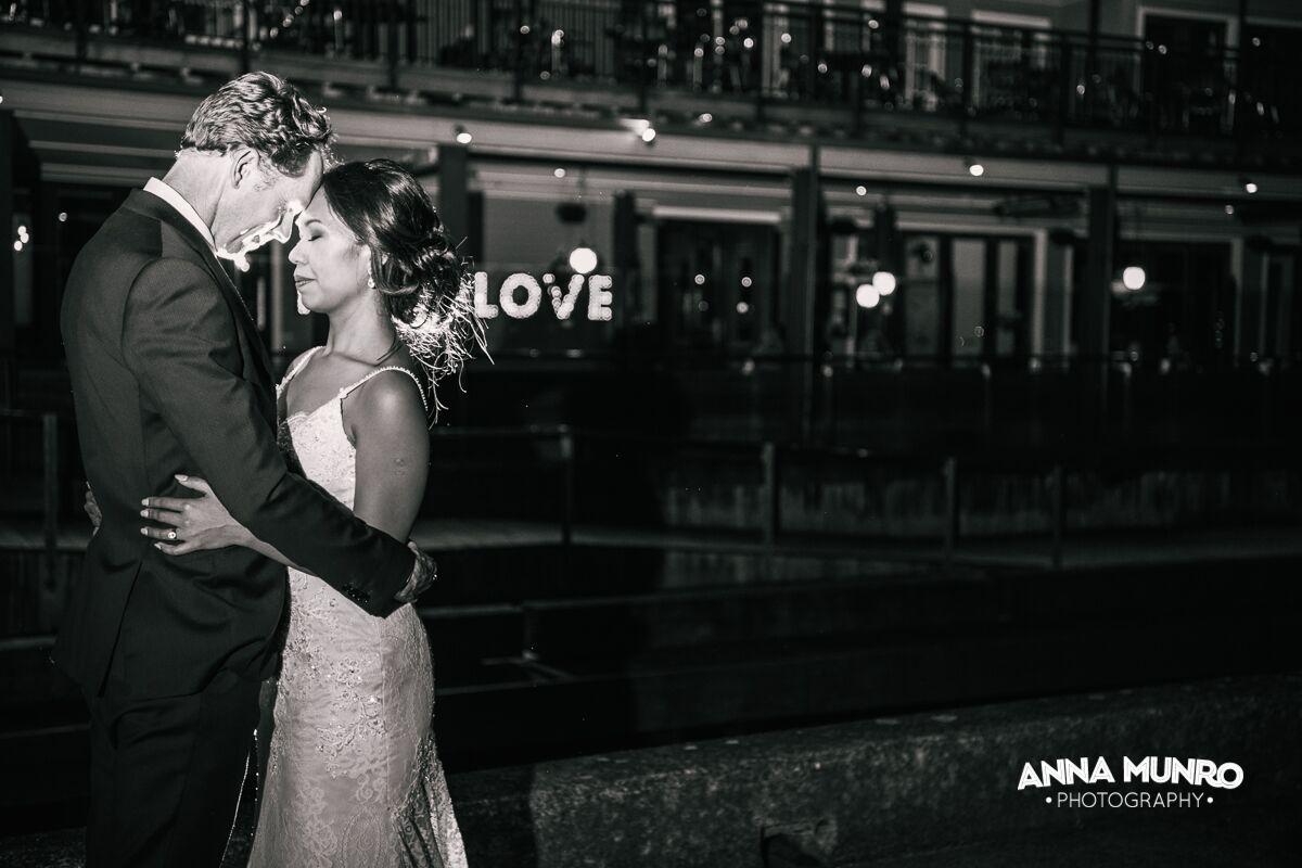 Teresa & Andrew 7 - Anna Munro..jpeg