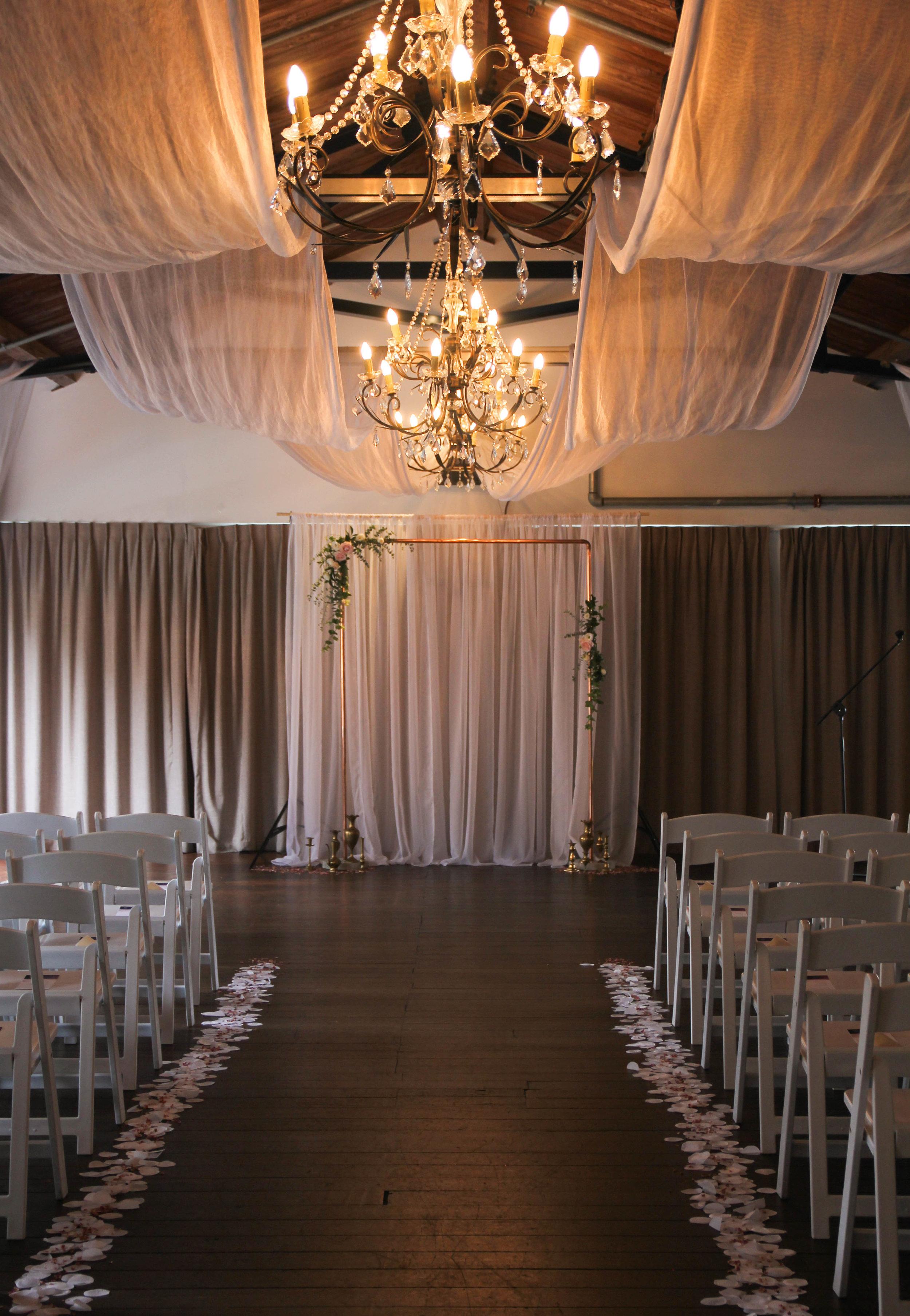 ballroom1-3953.jpg