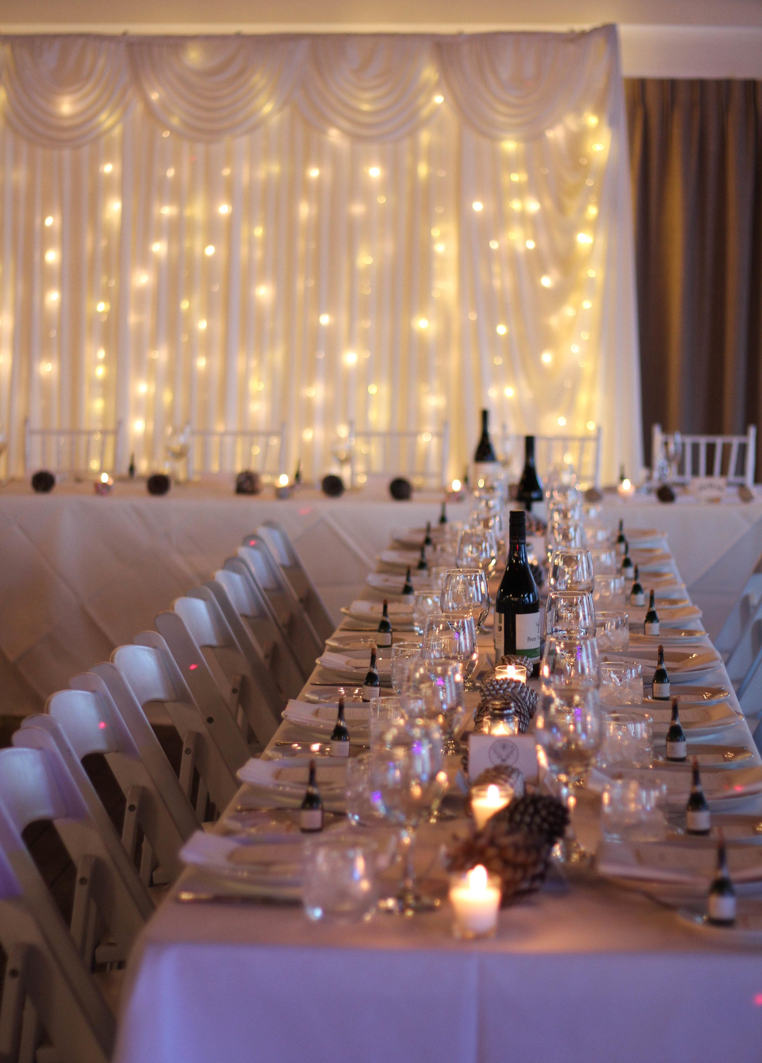 ballroom-2680.jpg