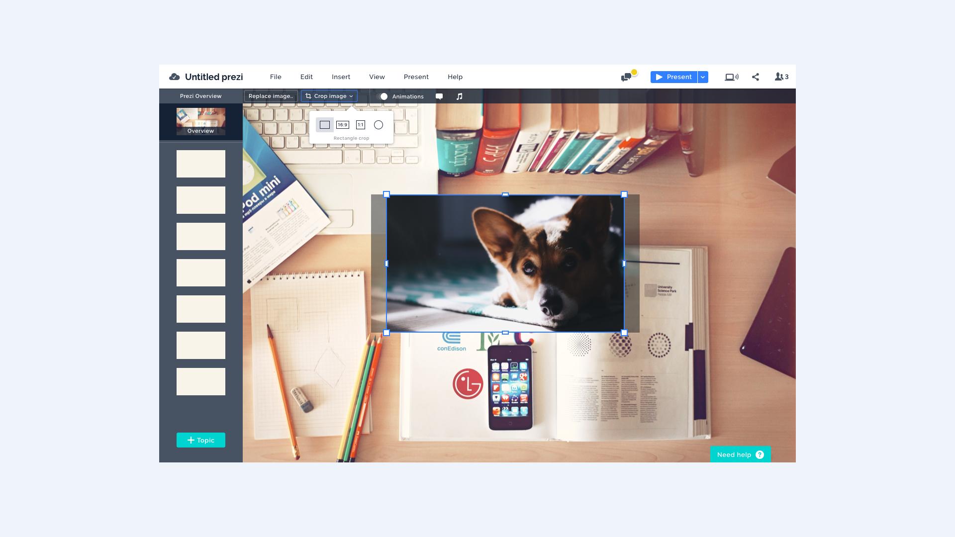 image cropping.jpg