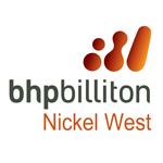 BHP-Nickel-West.png