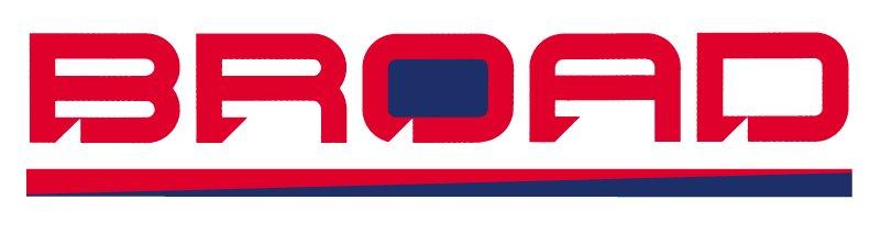 Broad logo.jpg