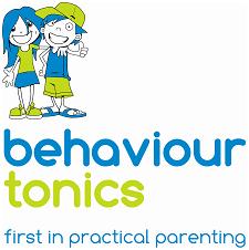 behaviour tonics.png