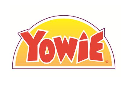 yowie-logo.png