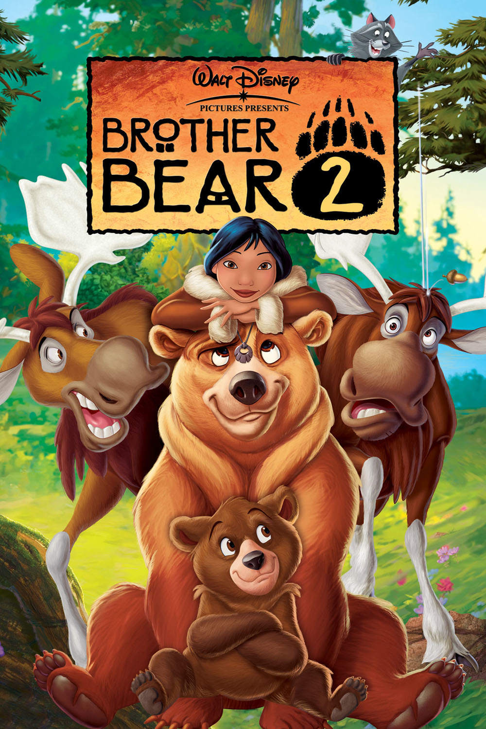 Brother Bear II.jpg