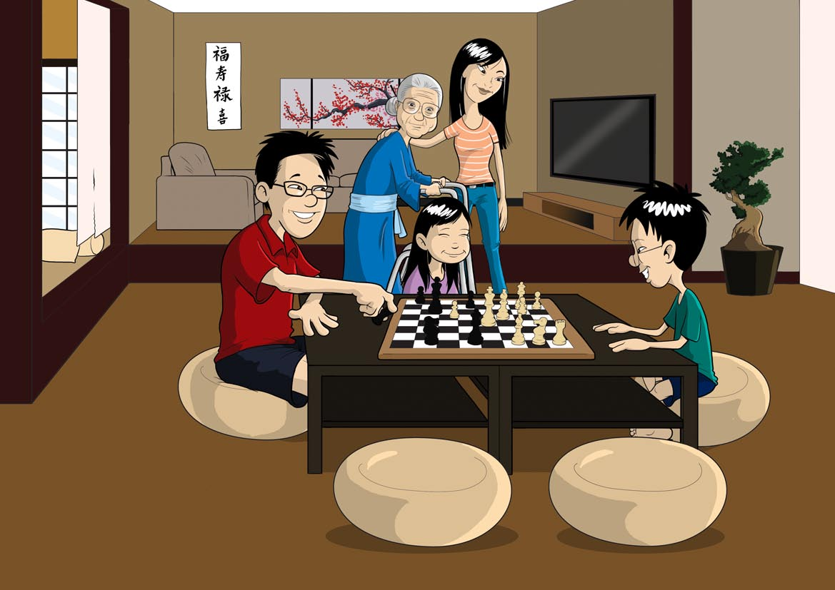 FINAL CHESS copy.jpg