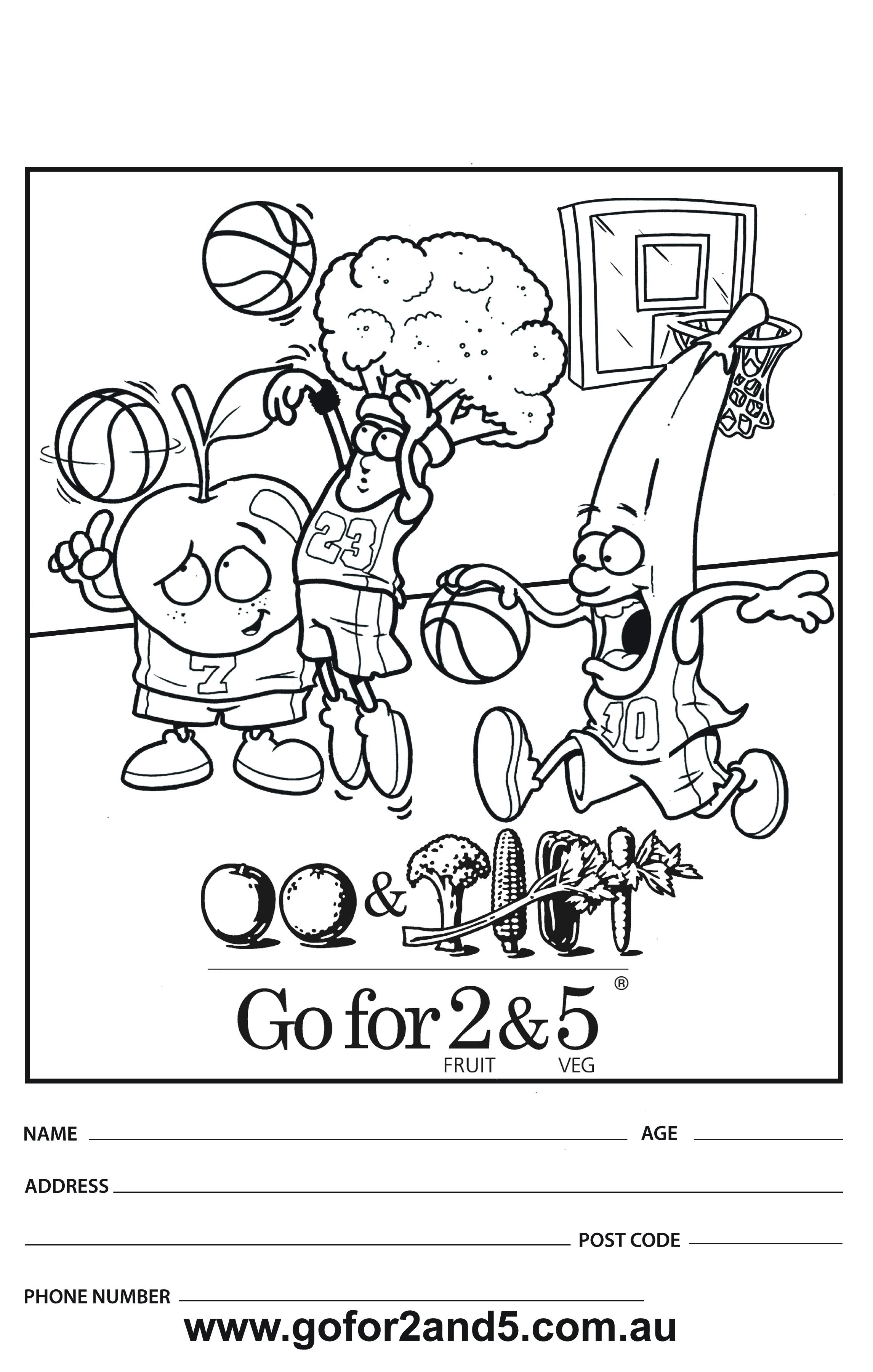 GOFOR2&5.jpg
