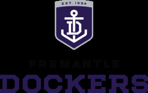 Actual_fremantle_logo.png
