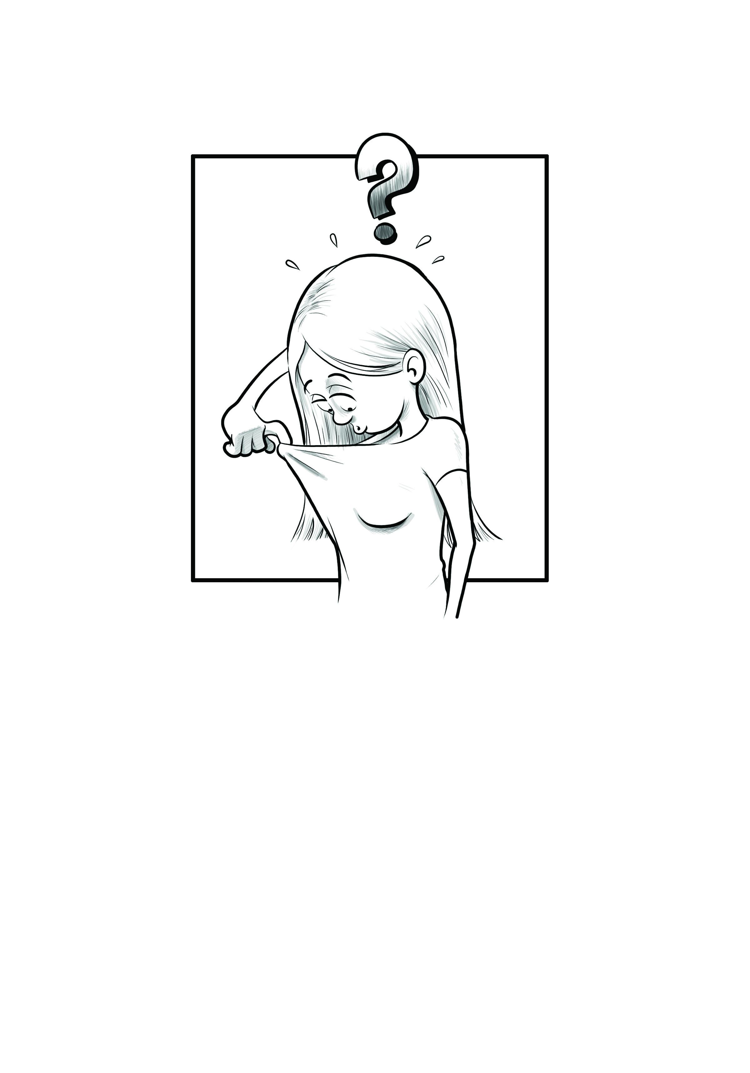 BREASTS.jpg