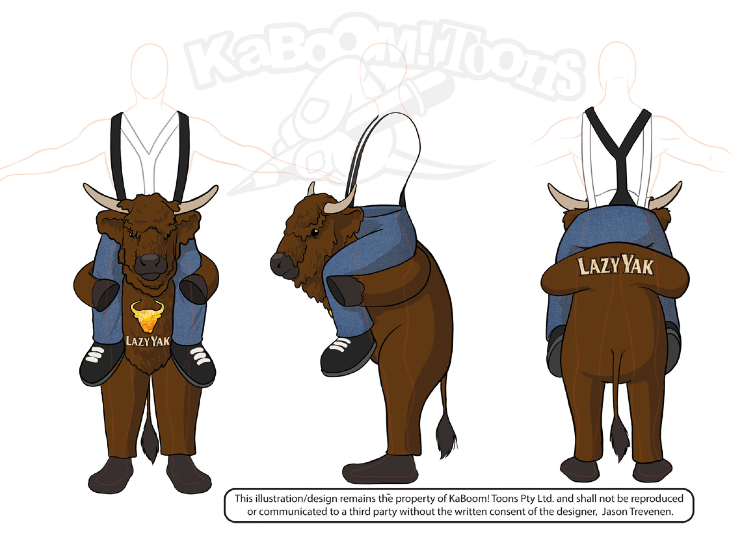 FAT YAK SUIT- REVISED BACK 18-06-18 copy.jpg