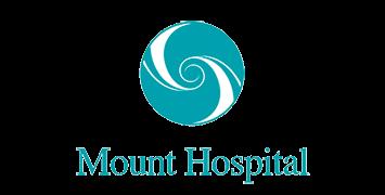 Mount-Logo.png