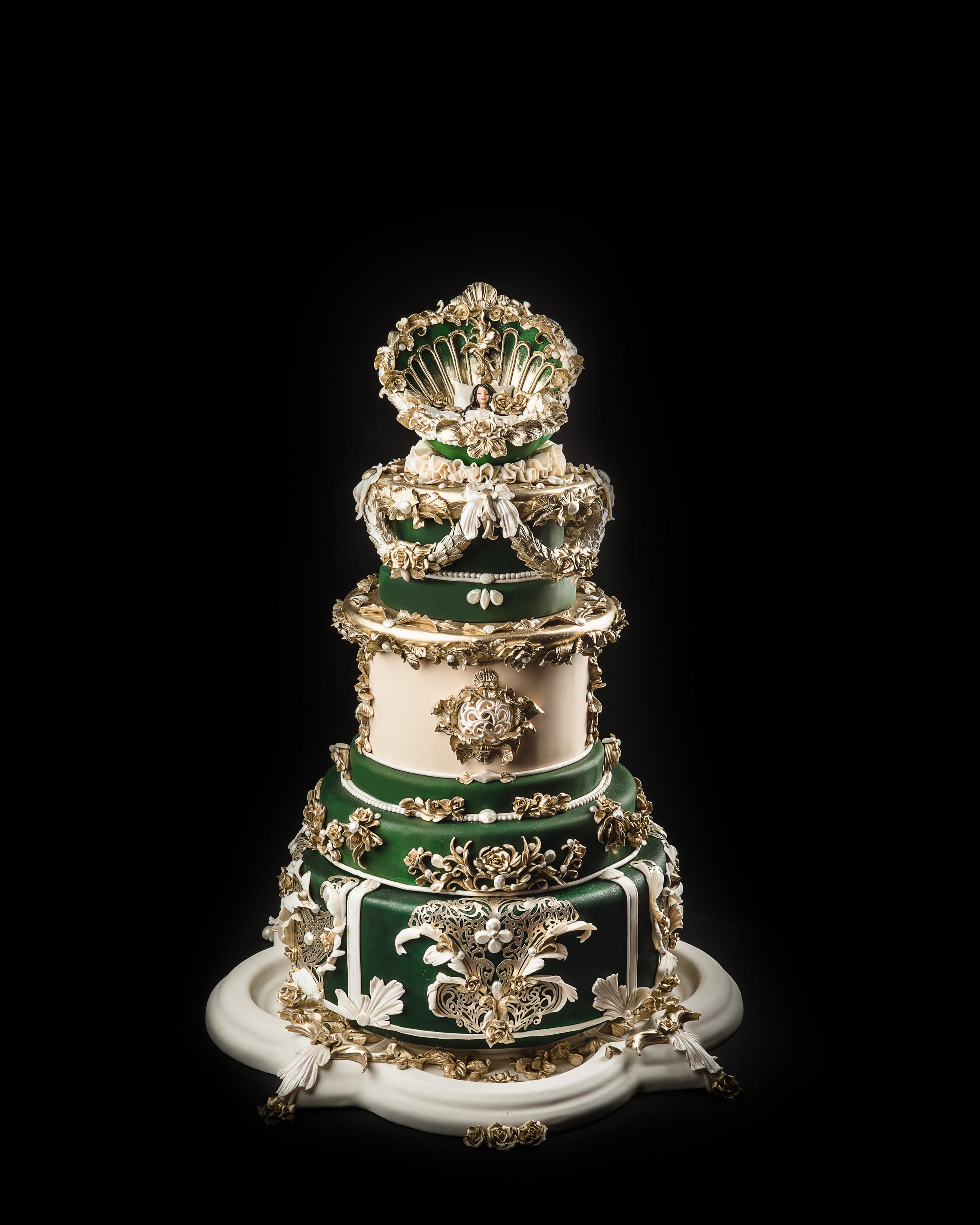 Cake20130001.JPG