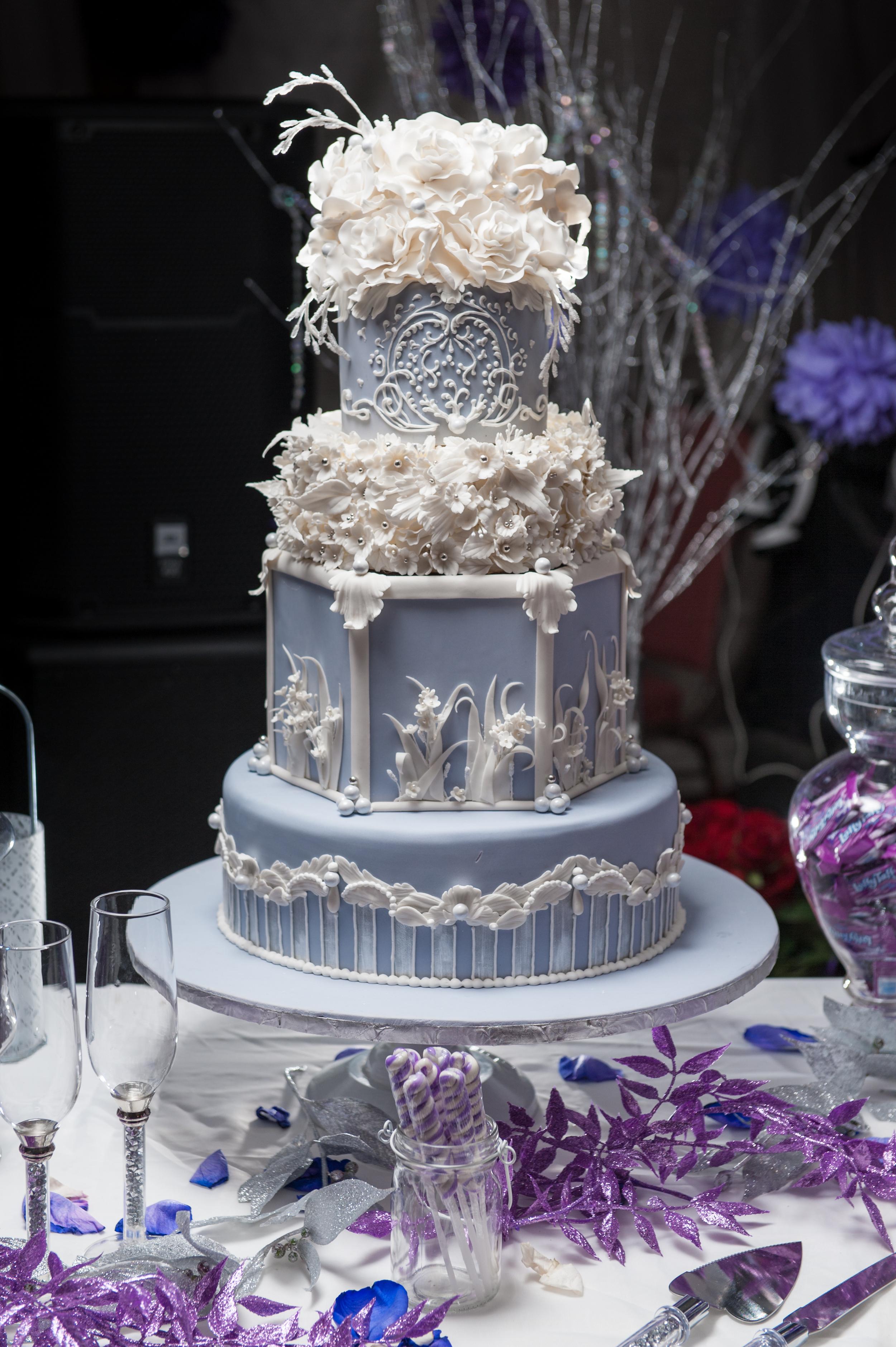 wedding0514.JPG