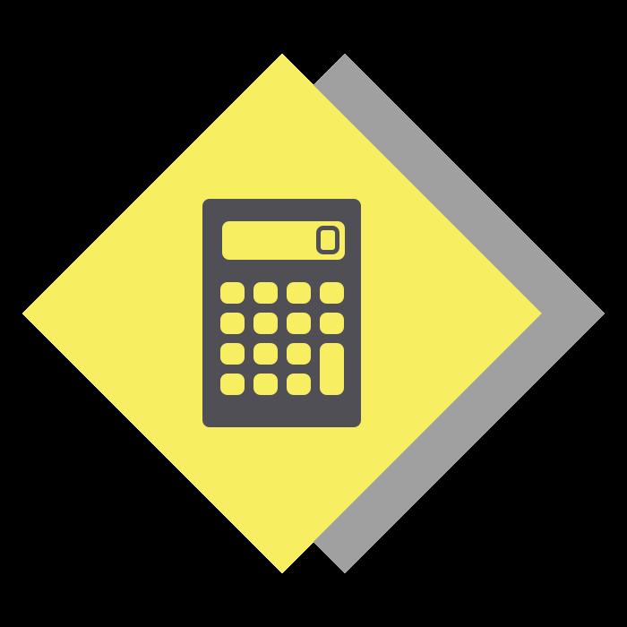 Kalkulator-ikon-gul.png