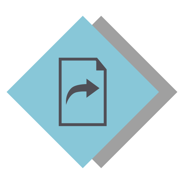Videresend-ikon.png
